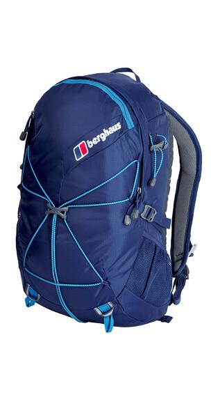 Berghaus Remote 25 Daypack blå